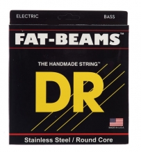 45-105 DR FB-45 Fat Beams