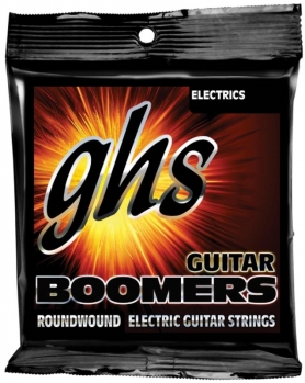 12-52 GHS Boomers Heavy GBH